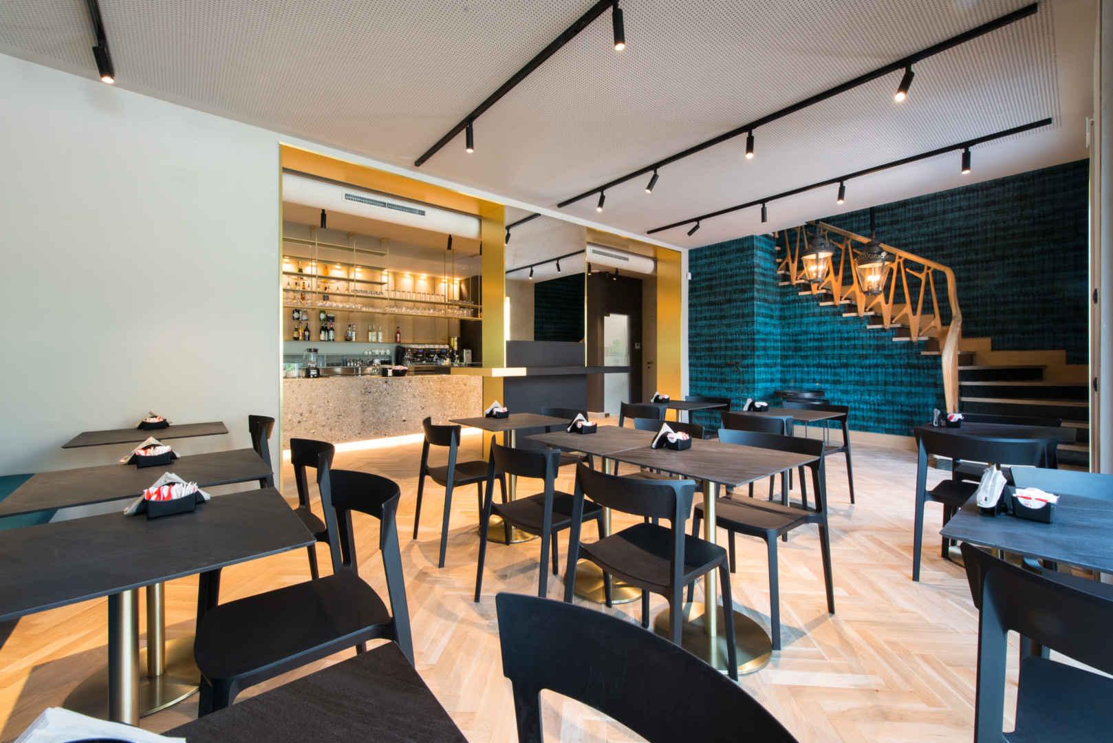apero-cafe-chi-siamo-design