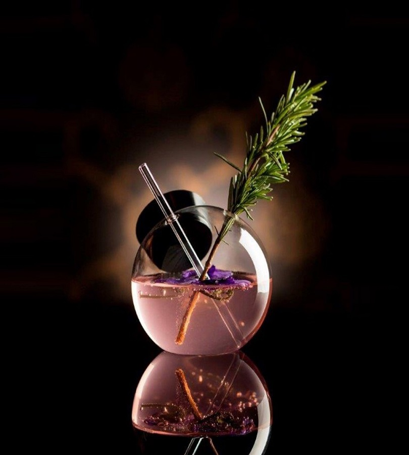 apero-cafe-cockatail-lounge-bar